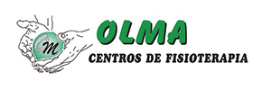 Olma Fisioterapia Logo