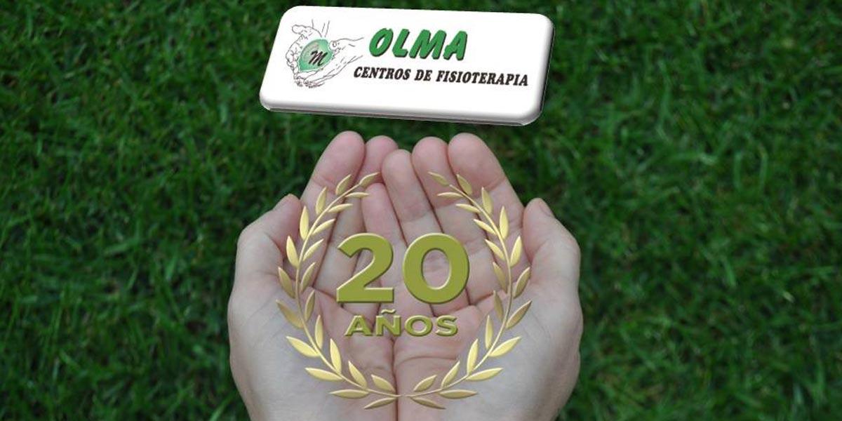 olma-slider-2